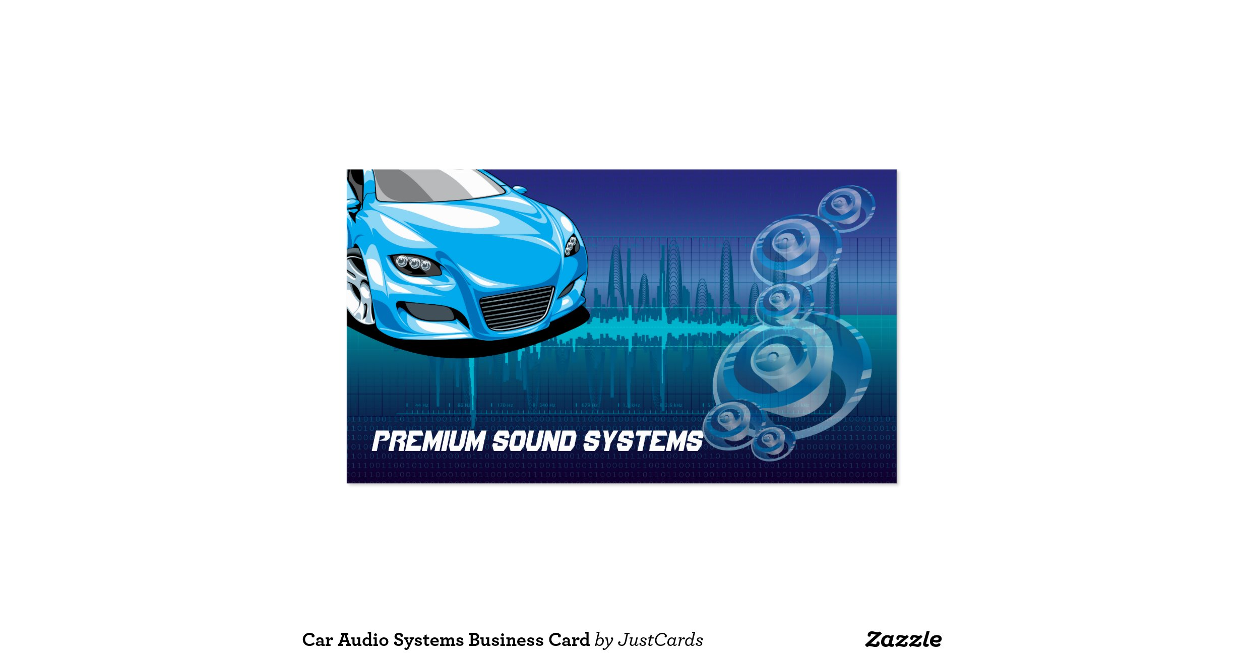 66498531971903607 furthermore 313703930269664653 in addition Car audio systems business card 240346280941165936 furthermore 297659856598109006 also Subwoofer Box Design. on on pinterest custom car audio systems and
