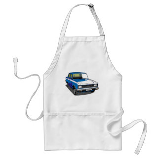 car-azlk_rgb adult apron