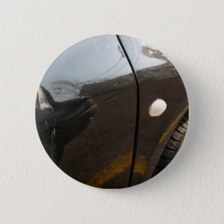 Car damage button