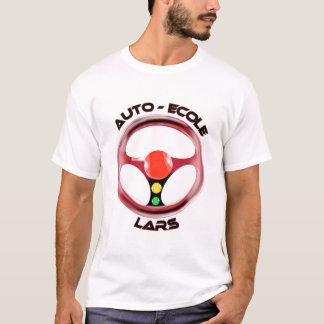 Car Ecole Lars T-Shirt