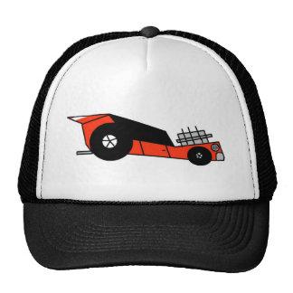 Car Hat