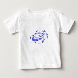 Car-Line T-shirt