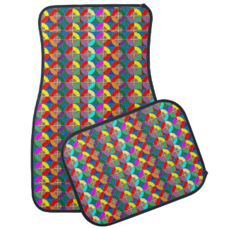 Car Mats FRONT Rear DISCOUNT DEAL SALE PROMO GIFTS