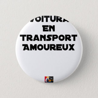 CAR-POOLING IN AMOROUS TRANSPORT - Word games Button