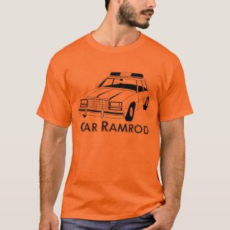 Car Ramrod T-Shirt