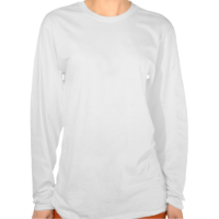 Car Seat T Shirt