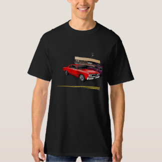 Car Show Shirt