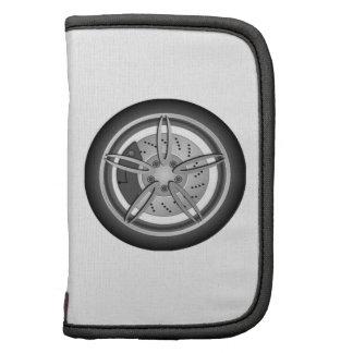 Car Tire Planner