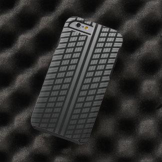 Car Tire Tread iPhone 6 Case