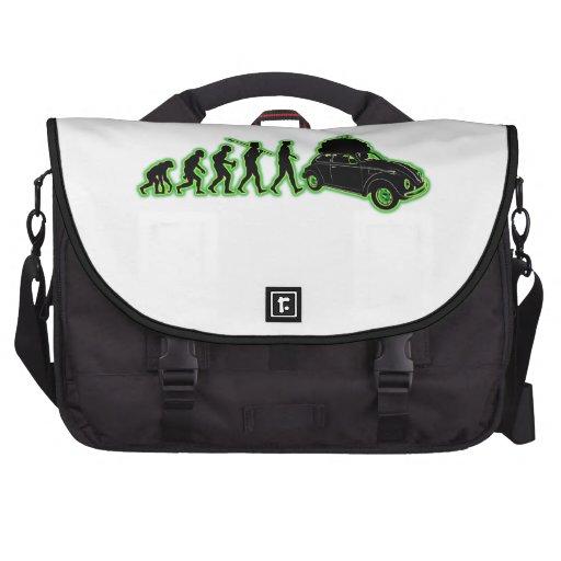 Car Traveller Laptop Computer Bag