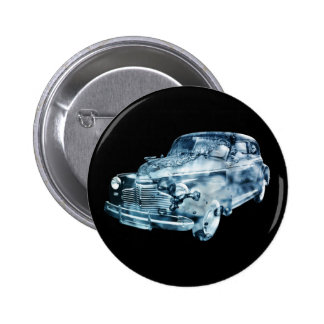 car wash double exposure button