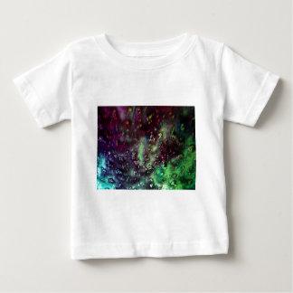Car Wash IV Tshirts