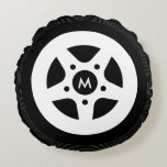 car, auto, wheel, racing, rims, tire, monogram,