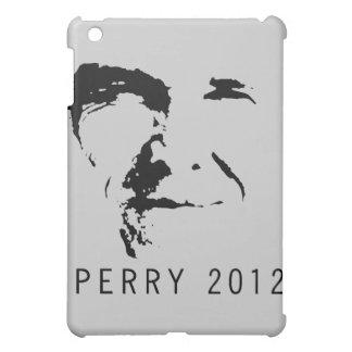 CARA de Perry 2012