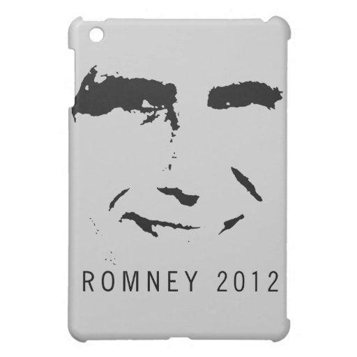 CARA de Romney 2012