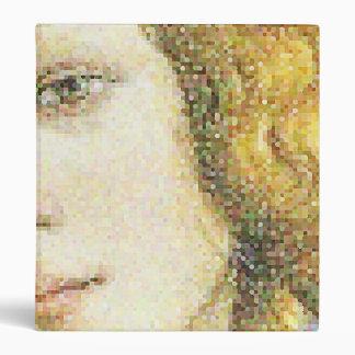 "Cara de Venus Carpeta 1"""