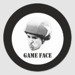 cara del juego - big.jpg etiqueta redonda
