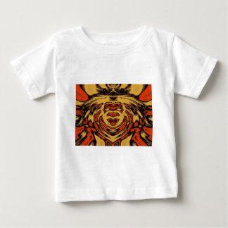Cara del Raja T-shirt