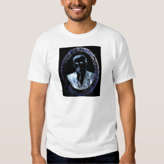 Cara fantasma 1 camisas