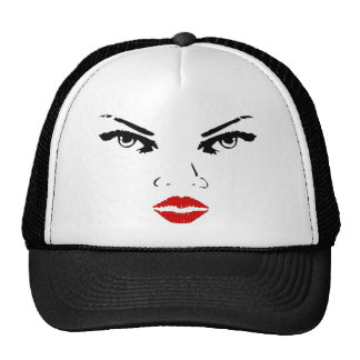 cara gorras