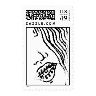 cara sellos