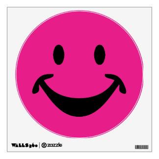 Cara sonriente divertida + su backg. y ideas