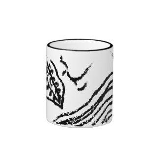 cara taza