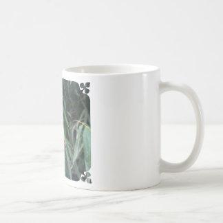 Caracal Taza De Café
