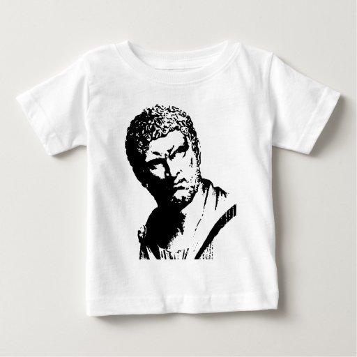 Caracalla Baby T-Shirt