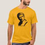 Caracalla T-Shirt