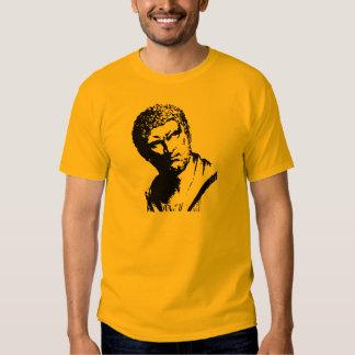 Caracalla T-shirts