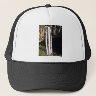Caracol Falls Trucker Hat