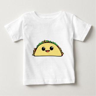 Carácter del Taco Poleras