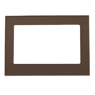 Carafe Magnetic Photo Frame