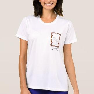 Carahil Framed 2 T-shirts