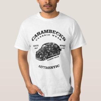 carambeck