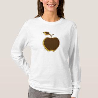 Caramel Apple Woman's Hoodie..! T-Shirt