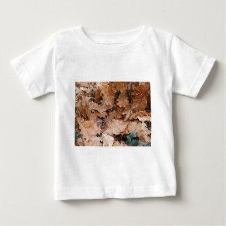 Caramel Hands Baby T-Shirt