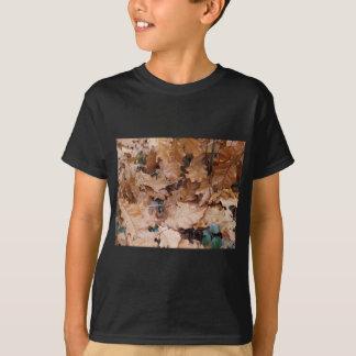 Caramel Hands T-Shirt