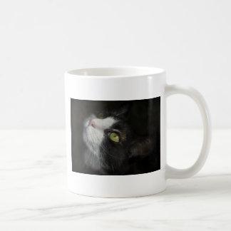 Caramel Mugs