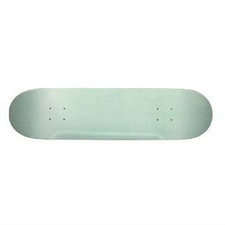 CARAMELIZED CARAMEL ICY BLUE BACKGROUND WALLPAPER SKATEBOARD