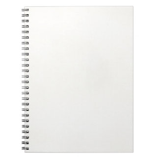 CARAMELIZED CARAMEL WHITE BACKGROUND WALLPAPER TEM NOTE BOOK