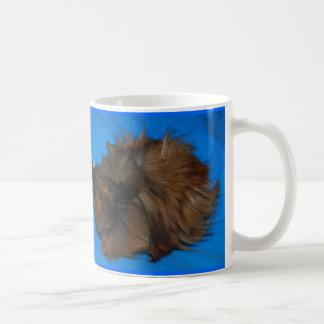 Caramello Coffee Mug