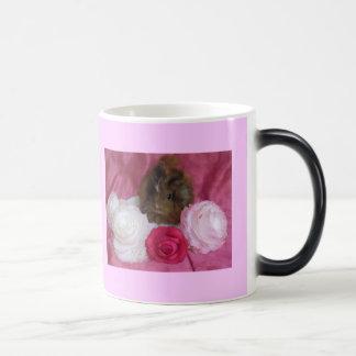 Caramello Magic Mug