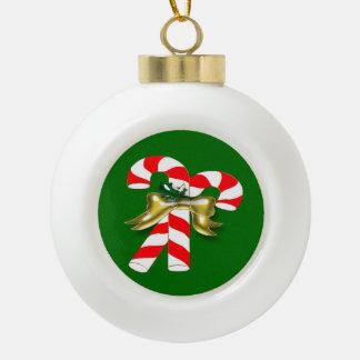 Caramelo 1 de Navidad