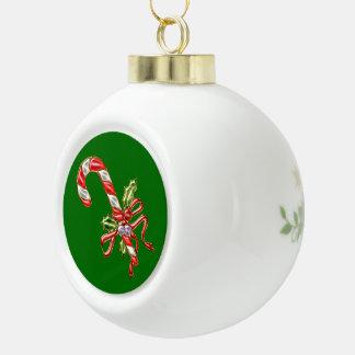 Caramelo 2 de Navidad