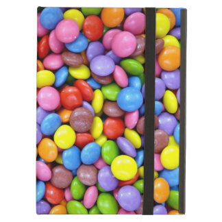Caramelo colorido