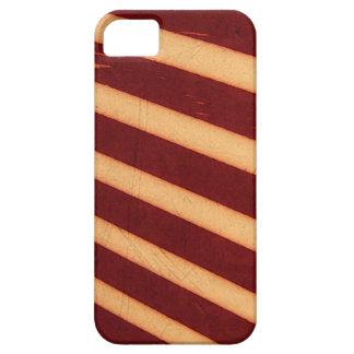 caramelo funda para iPhone SE/5/5s