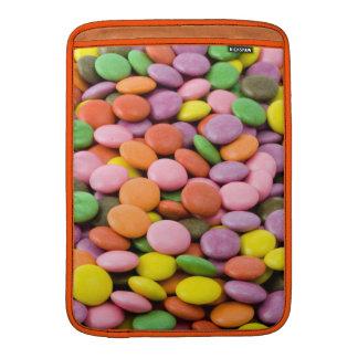 "Caramelos dulces 13"" manga de MacBook Funda Para Macbook Air"