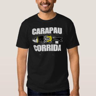 Carapau De Corrida T-shirt
